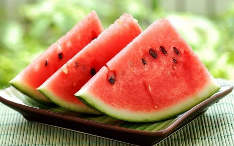 Alimentos para mejorar tu sistema inmunológico - sistema-inmunologico-superfood-covid-coronavirus-14
