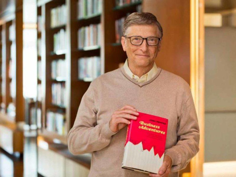 10 libros recomendados por Bill Gates - 10-libros-recomendados-por-bill-gates-que-no-puedes-dejar-de-leer-en-esta-cuarentena-1-covid-19