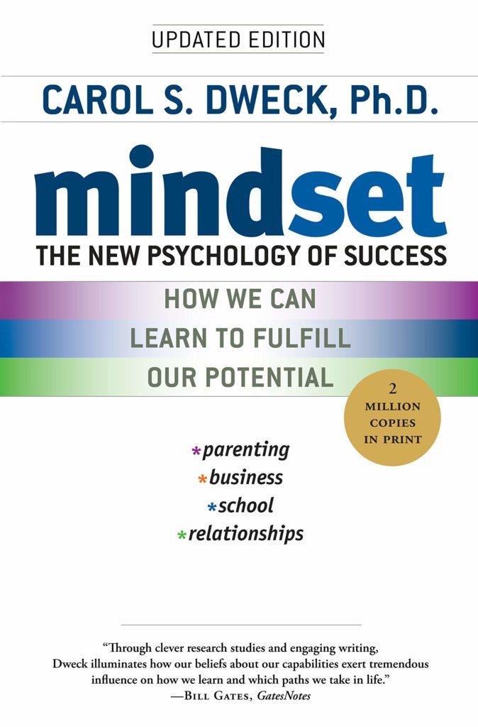 10 libros recomendados por Bill Gates - 10-libros-recomendados-por-bill-gates-que-no-puedes-dejar-de-leer-en-esta-cuarentena-covid-19-4