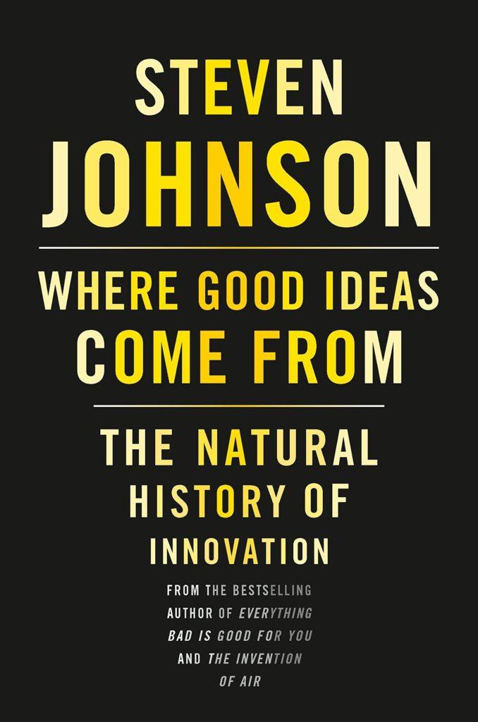 10 libros recomendados por Bill Gates - 10-libros-recomendados-por-bill-gates-que-no-puedes-dejar-de-leer-en-esta-cuarentena-covid-19-7