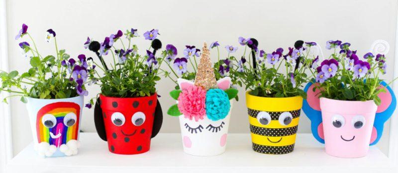 7 divertidas manualidades que puedes hacer en casa para festejar el Día del Niño - 7-divertidas-manualidades-que-puedes-hacer-en-casa-para-festejar-el-dia-del-nincc83o-_4