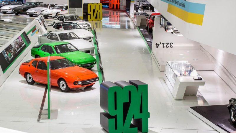 9 museos de coches que puedes visitar desde casa - 9-museos-de-coches-que-puedes-visitar-desde-casa-5