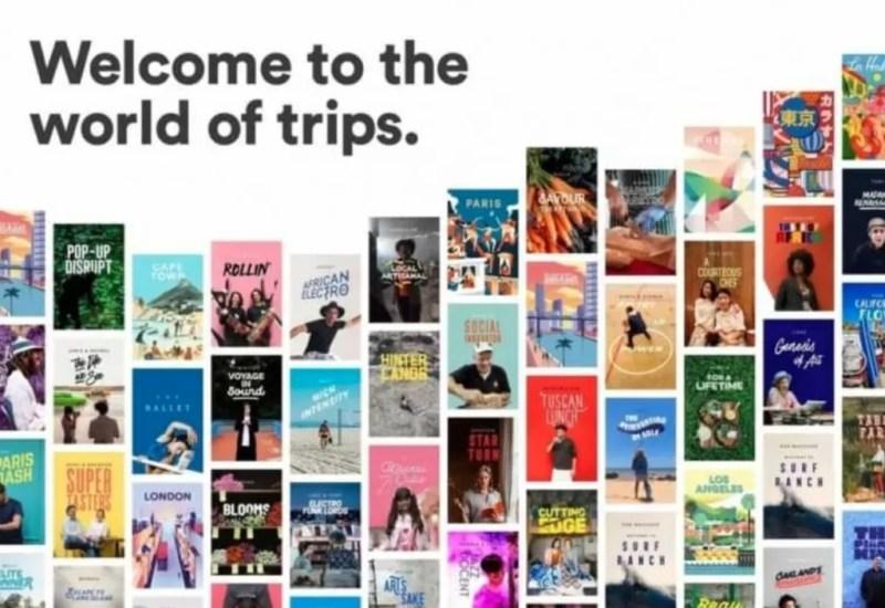 Airbnb Wanderlust, mucho más que una experiencia online - airbnb-wanderlust-mucho-mas-que-una-experiencia-online-virtual-tiktok-instagram-online-coronavirus-covid-cuarentena-economia-2020-dolar-1