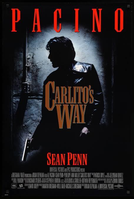 10 películas de Al Pacino que puedes ver en casa - al-pacino-4