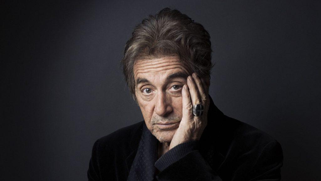 10 películas de Al Pacino que puedes ver en casa - al pacino portqda
