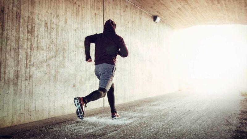 10 aplicaciones para hacer ejercicio en casa - aplicaciones-para-hacer-ejercicio-en-casa-durante-la-cuarentena-1