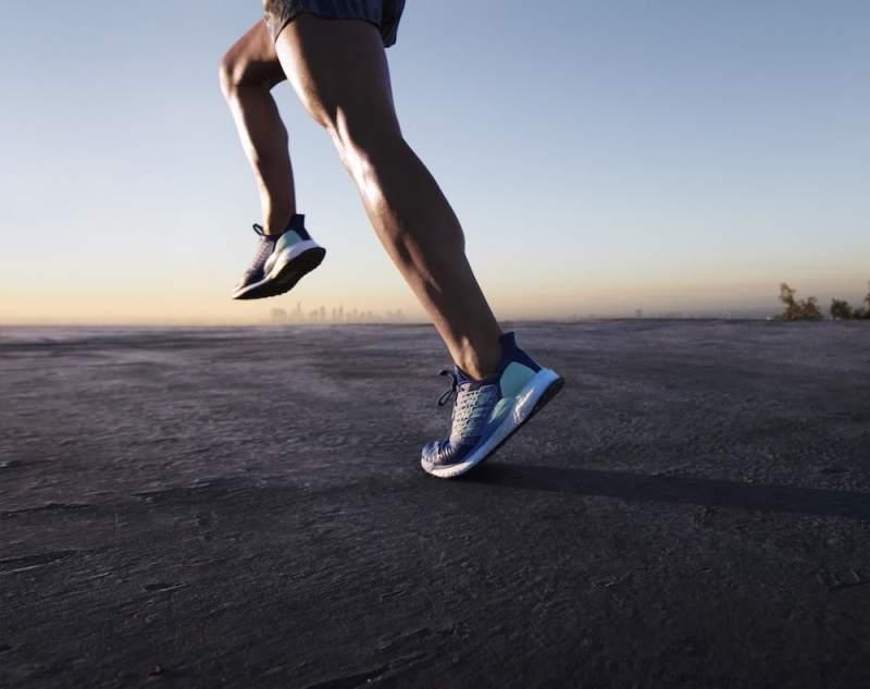 10 aplicaciones para hacer ejercicio en casa - aplicaciones-para-hacer-ejercicio-en-casa-durante-la-cuarentena-2