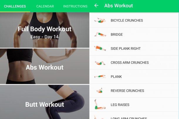 10 aplicaciones para hacer ejercicio en casa - apps-ejercicio-9