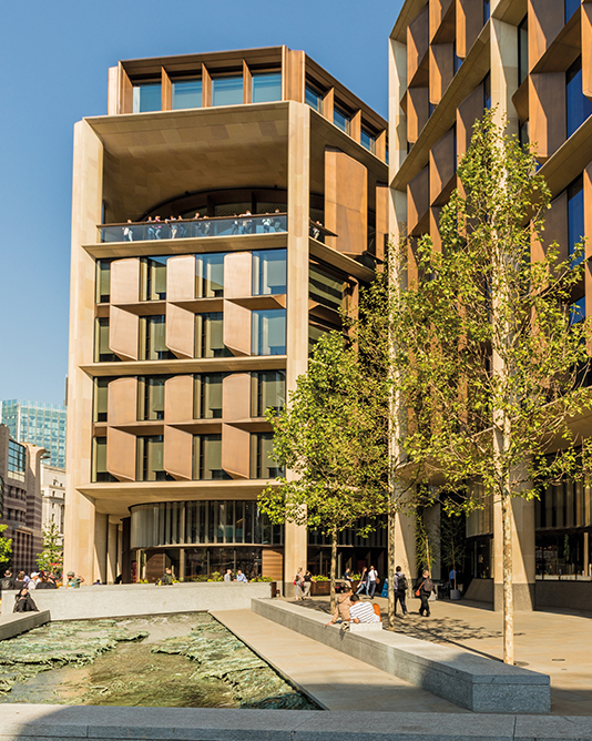 La importancia de la arquitectura sustentable - architecture_construction_building_ecology_2020_new_04