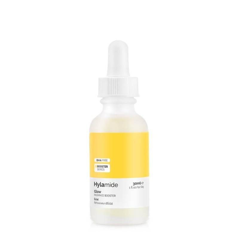Los mejores productos de skincare para esta temporada - beauty-products-temportada-1