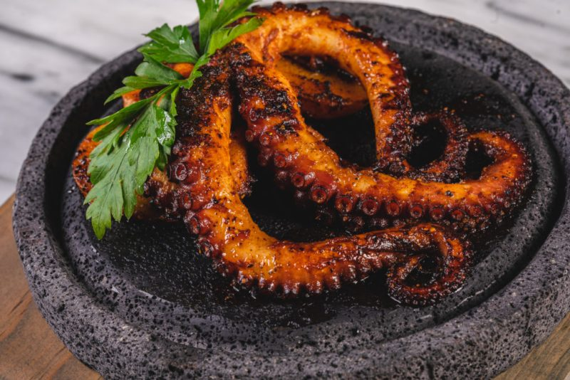 CAO, la nueva joya gastronómica de Cancún - cao-restaurante-brinda-experiencia-gastronomica-de-mar-y-tierra-que-superara-tus-expectativas-3