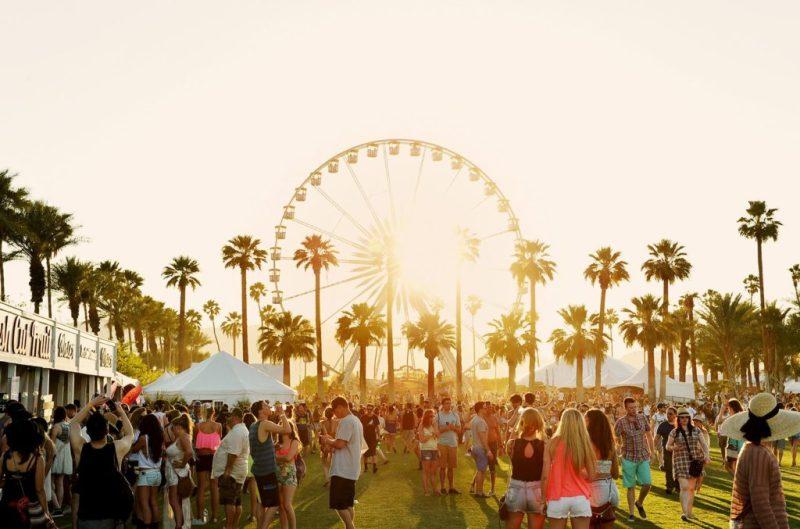 Coachella 2020: dos décadas en el desierto - coachella-2020-dos-decadas-en-el-desierto_2