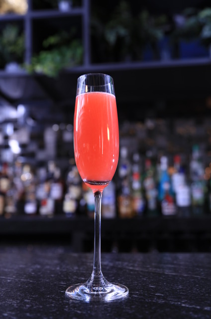 Los mejores drinks de Villa Azur en tu casa - drinks-villa-azur-2