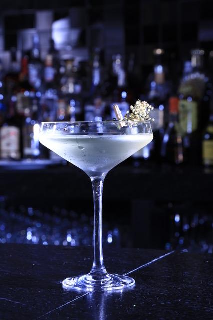 Los mejores drinks de Villa Azur en tu casa - drinks villa azur  portada