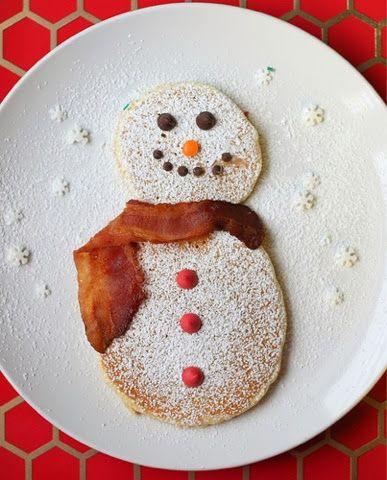 Ideas de comida con arte para niños - food-art-kids-ideas-de-comida-con-arte-para-nincc83os-zoom-1