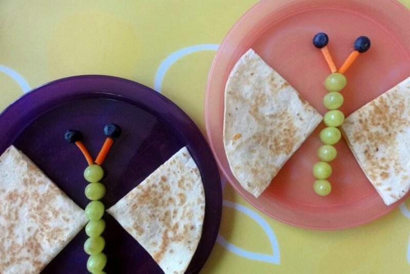 Ideas de comida con arte para niños - food-art-kids-ideas-de-comida-con-arte-para-nincc83os-zoom-10