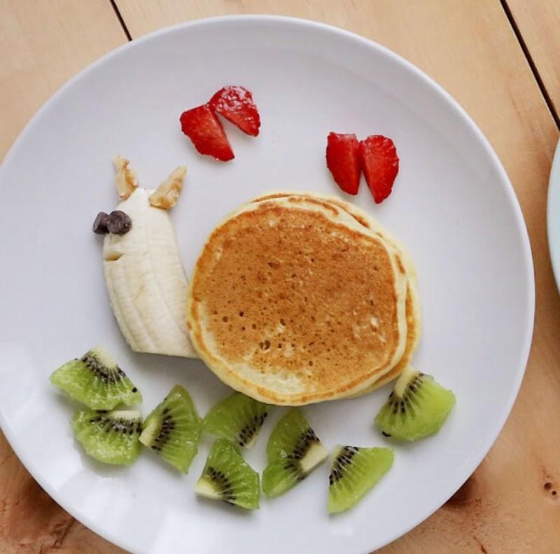 Ideas de comida con arte para niños - food-art-kids-ideas-de-comida-con-arte-para-nincc83os-zoom-8