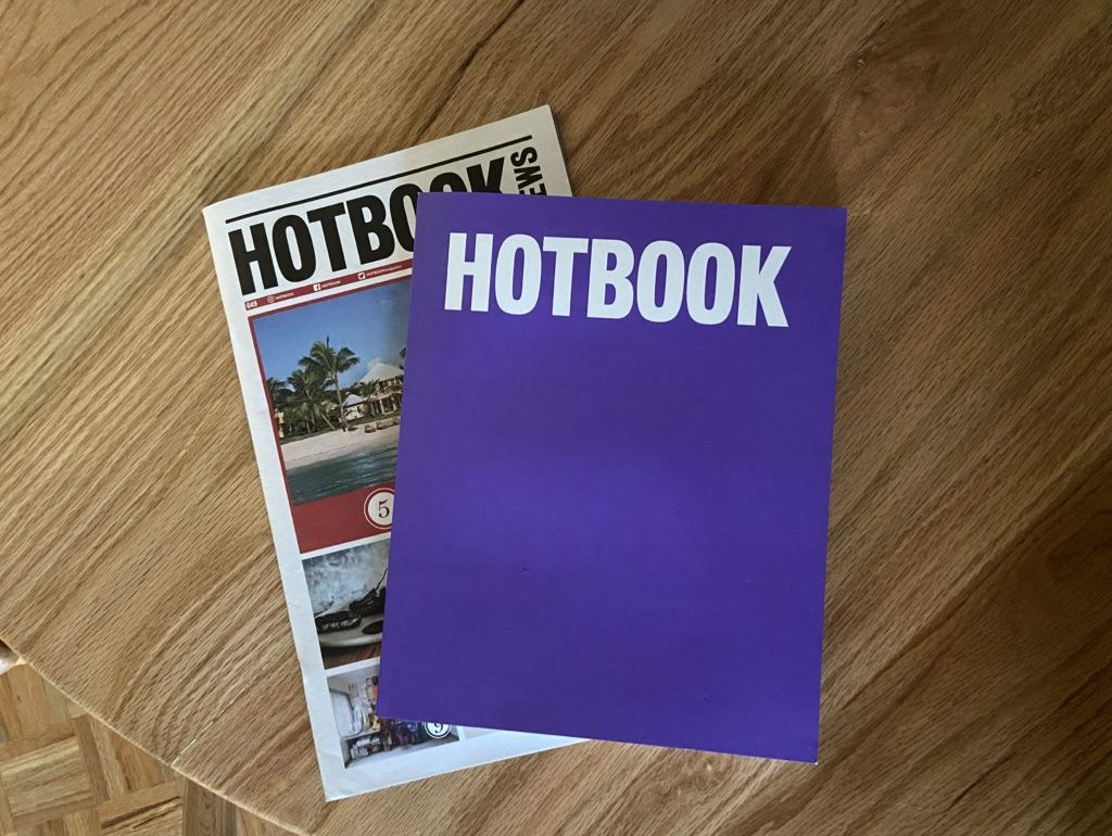 Para disfrutar en casa: las nuevas ediciones de HOTBOOK sin costo y en formato digital - IMG_5587