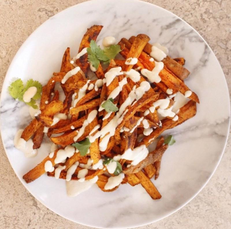 Las mejores cuentas de Instagram para todos los healthy foodies - las-mejores-cuentas-de-instagram-para-todos-los-healthy-foodies-tiktok-instagram-dalgonacoffee-coronavirus-covid19-recetas-saludables-14
