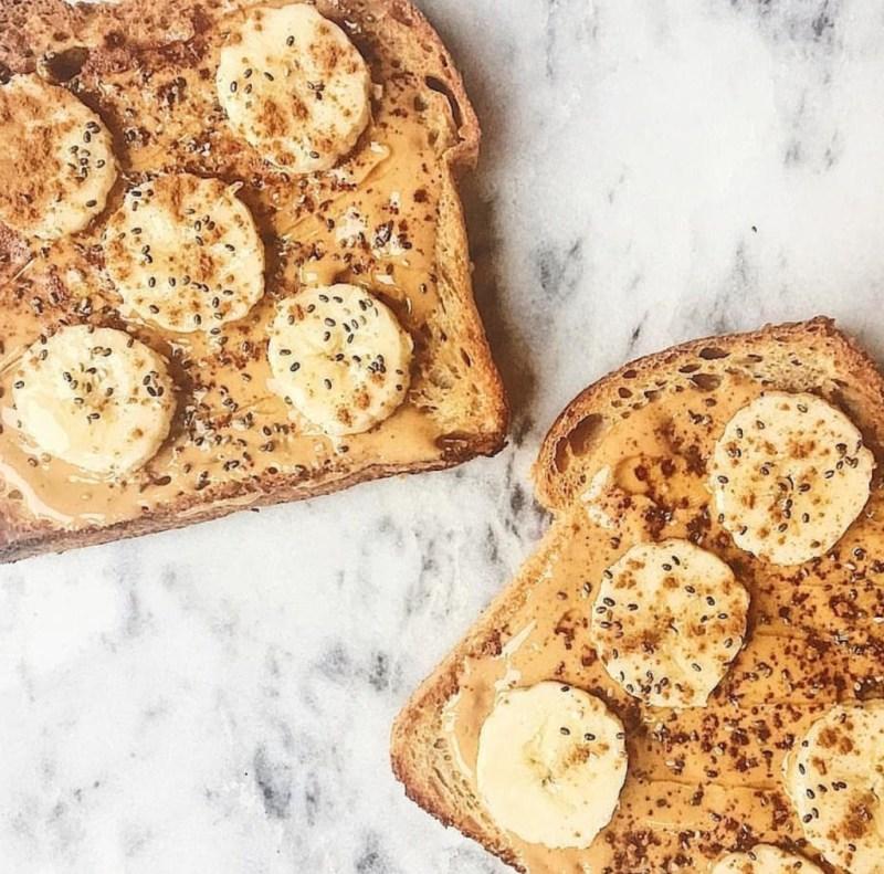 Las mejores cuentas de Instagram para todos los healthy foodies - las-mejores-cuentas-de-instagram-para-todos-los-healthy-foodies-tiktok-instagram-dalgonacoffee-coronavirus-covid19-recetas-saludables-5