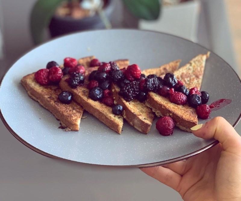 Las mejores cuentas de Instagram para todos los healthy foodies - las-mejores-cuentas-de-instagram-para-todos-los-healthy-foodies-tiktok-instagram-dalgonacoffee-coronavirus-covid19-recetas-saludables-7