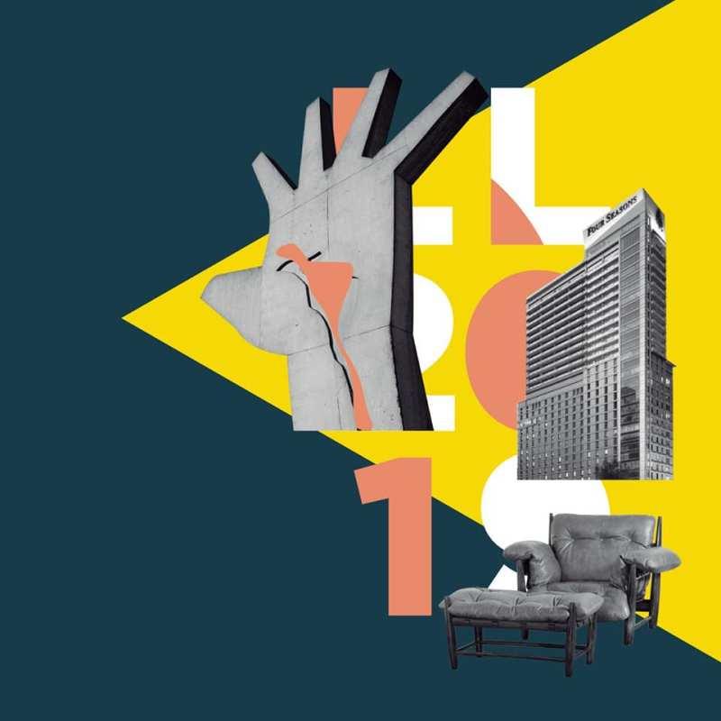 LuxuryLab Global 2020, compromiso y solidaridad con la situación actual - luxury-lab-1
