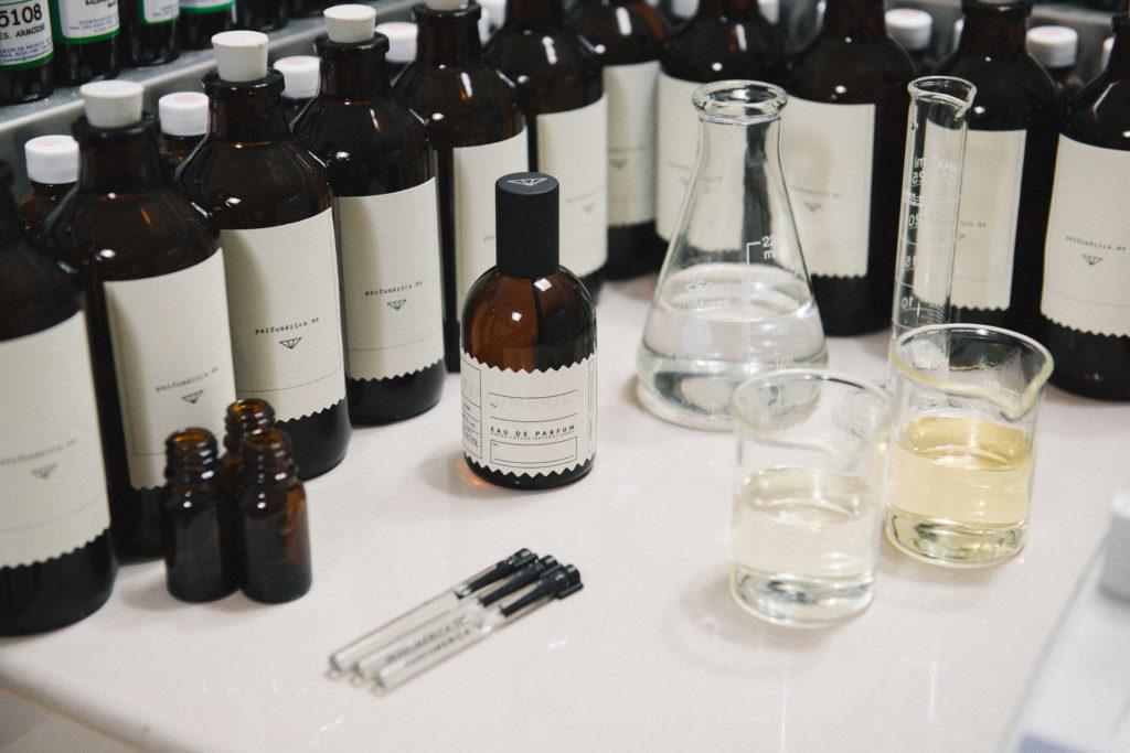 Perfumérica, una esencia cien por ciento tuya - perfumerica-una-esencia-cien-por-ciento-tuya-cuarentena-coronavirus-covid19-1