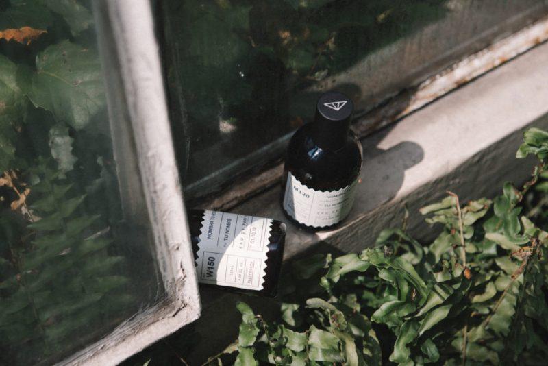 Perfumérica, una esencia cien por ciento tuya - perfumerica-una-esencia-cien-por-ciento-tuya-cuarentena-coronavirus-covid19-4