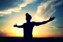 Frases motivacionales para los momentos difíciles - Portada Frases motivacionales que necesitas escuchar durante momentos difíciles cuarentena coronavirus covid 19
