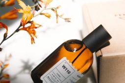 Perfumérica, una esencia cien por ciento tuya - Portada Perfumérica una esencia cien por ciento tuya cuarentena coronavirus covid19