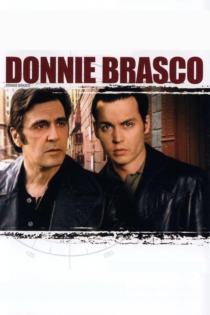 10 películas de Al Pacino que puedes ver en casa - s0hmc9zbpgskrudj7hmtjvzhdke