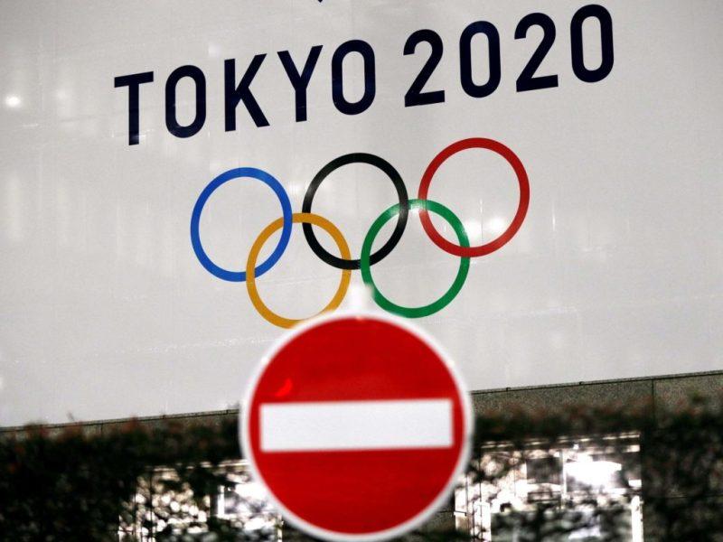 Se posponen los Juegos Olímpicos de Tokio 2020 - se-posponen-las-olimpiadas-de-verano-tokio-2020_1