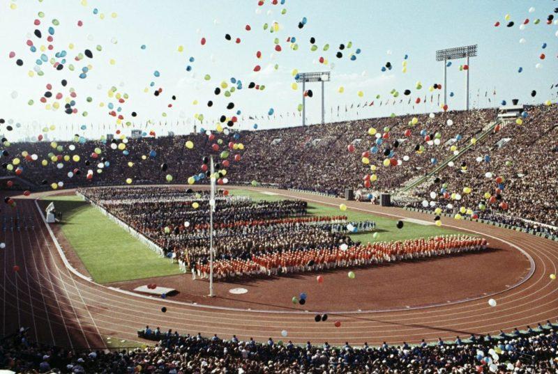 Se posponen los Juegos Olímpicos de Tokio 2020 - se-posponen-las-olimpiadas-de-verano-tokio-2020_2