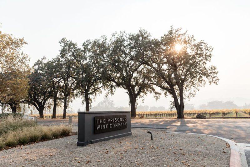 The Prisoner Wine Company, el orgullo de Napa Valley - the-prisoner-wine-company-el-orgullo-de-napa-valley-2
