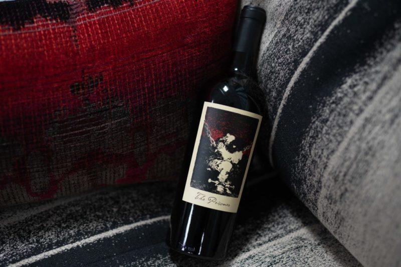 The Prisoner Wine Company, el orgullo de Napa Valley - the-prisoner-wine-company-el-orgullo-de-napa-valley-3