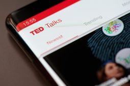 Las mejores TED Talks de todos los tiempos - Portada