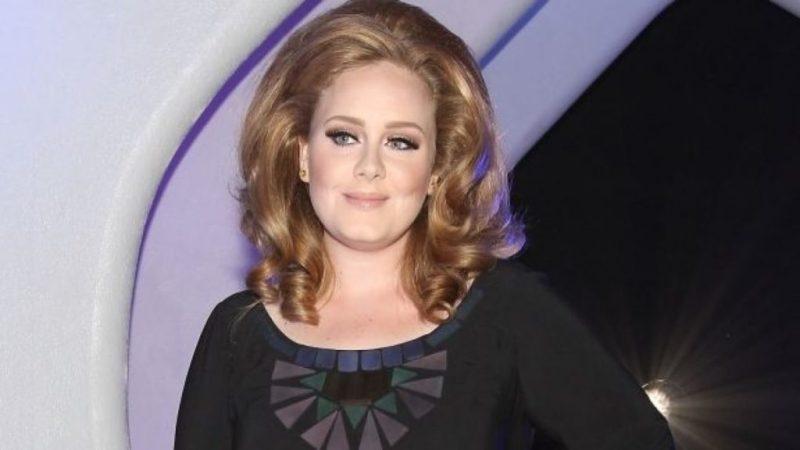 Datos curiosos de Adele que probablemente no conocías - adele-fun-facts-datos-curiosos-de-adele-que-probablemente-no-conocias-zoom-instagram-tiktok-covid-cuarentena-dia-de-las-madres-3