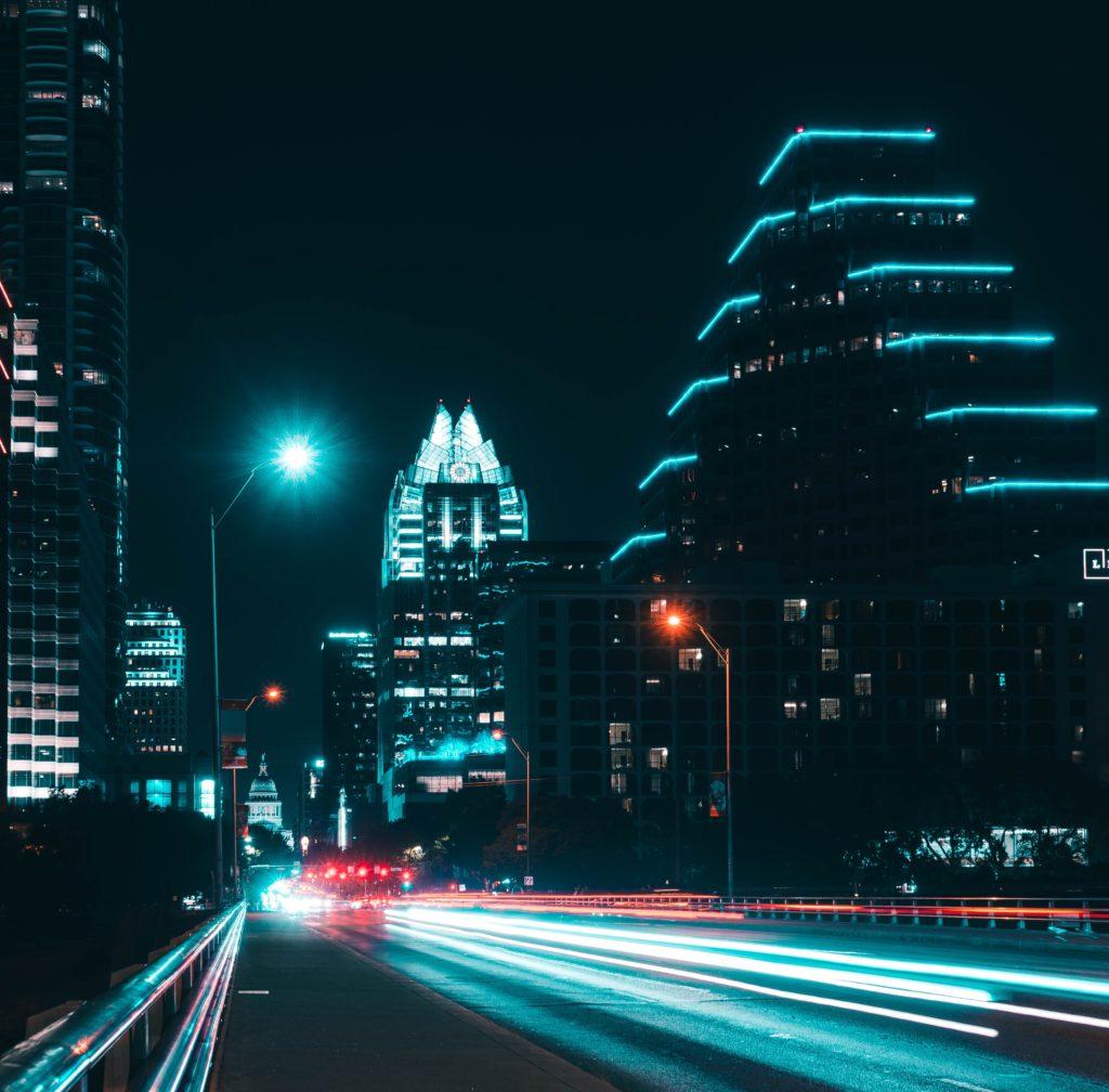 30 impactantes fotografías que te transportarán a lugares increíbles - austin-texas-foto-impactantes-lugares-alrededor-del-mundo-que-jamas-deberas-borrar-del-mapa-fotos-foodies-instagram-tiktok-online-coronavirus-covid-19