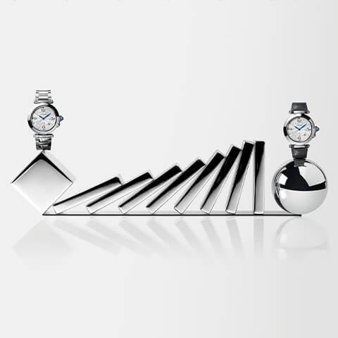 Cartier Watchmaking Encounters: la nueva plataforma de relojes de lujo - cartier-watchmaking-encounters-la-nueva-plataforma-de-relojes-de-lujo-2