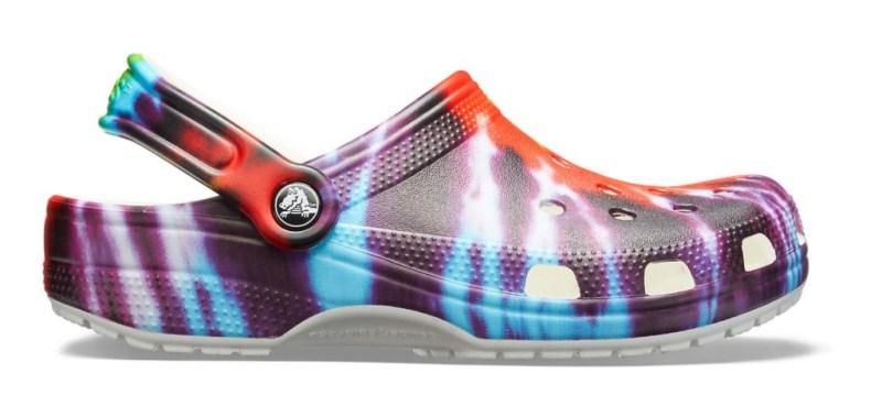 Comfy shoes para estar en casa - comfy-shoes-para-estar-en-casa-yeezy-adidas-zoom-cuarentena-covid-19-3