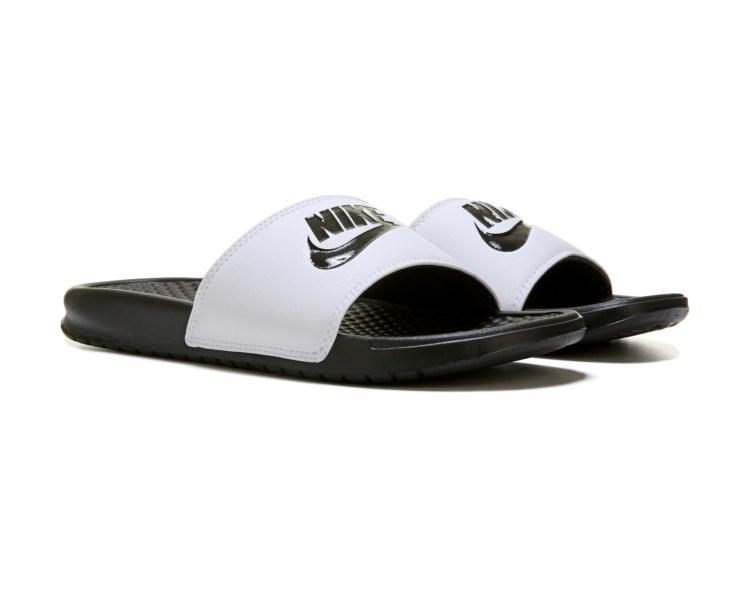 Comfy shoes para estar en casa - comfy-shoes-para-estar-en-casa-yeezy-adidas-zoom-cuarentena-covid-19-4