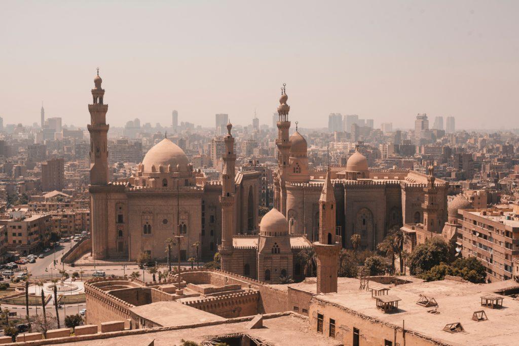 30 impactantes fotografías que te transportarán a lugares increíbles - egypt-foto-impactantes-lugares-alrededor-del-mundo-que-jamas-deberas-borrar-del-mapa-fotos-foodies-instagram-tiktok-online-coronavirus-covid-19
