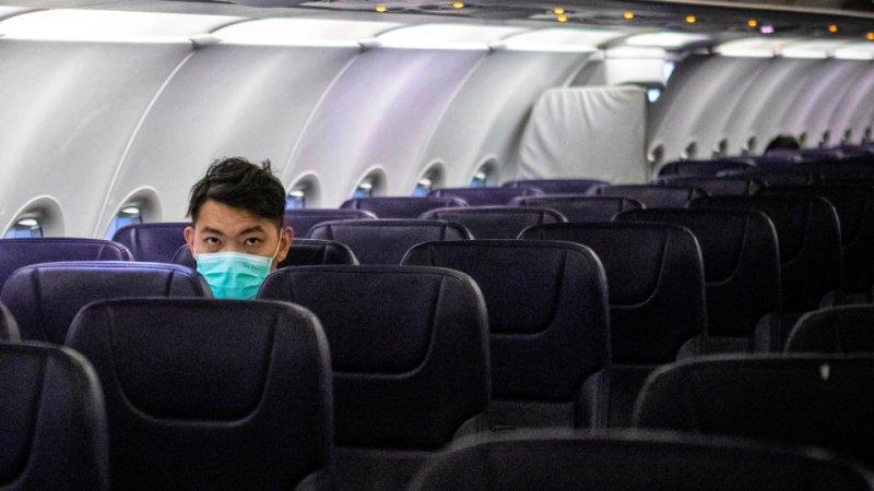 El futuro de los vuelos comerciales en el mundo - el-futuro-de-los-vuelos-comerciales-alrededor-del-mundo-5