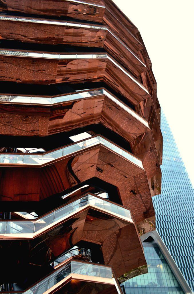 Las 20 obras arquitectónicas más espectaculares del mundo - fotos-de-los-trabajos-arquitectonicos-mas-espectaculares-alrededor-del-mundo-zoom-covid-19-coronavirus-cuarentena-zoom-tiktok-instagram-foodie-foto-coffee-receta-10