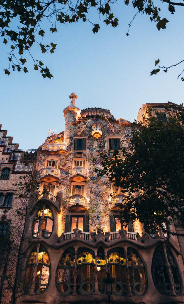 Las 20 obras arquitectónicas más espectaculares del mundo - fotos-de-los-trabajos-arquitectonicos-mas-espectaculares-alrededor-del-mundo-zoom-covid-19-coronavirus-cuarentena-zoom-tiktok-instagram-foodie-foto-coffee-receta-11