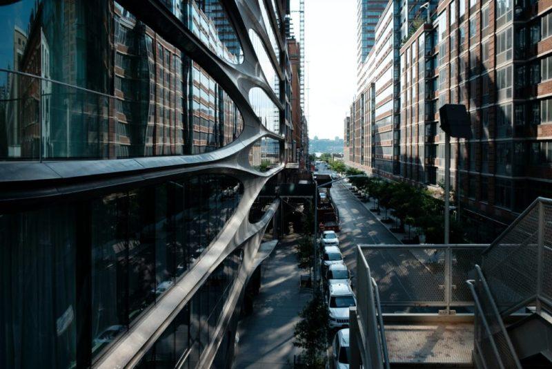Las 20 obras arquitectónicas más espectaculares del mundo - fotos-de-los-trabajos-arquitectonicos-mas-espectaculares-alrededor-del-mundo-zoom-covid-19-coronavirus-cuarentena-zoom-tiktok-instagram-foodie-foto-coffee-receta-17
