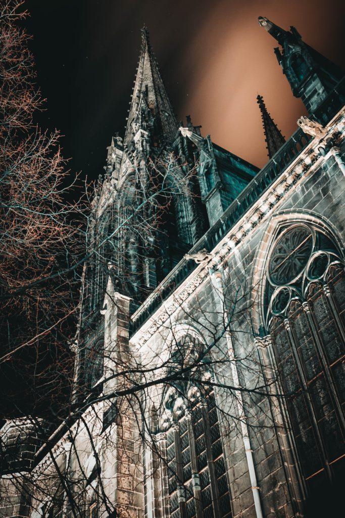 Las 20 obras arquitectónicas más espectaculares del mundo - fotos-de-los-trabajos-arquitectonicos-mas-espectaculares-alrededor-del-mundo-zoom-covid-19-coronavirus-cuarentena-zoom-tiktok-instagram-foodie-foto-coffee-receta-19