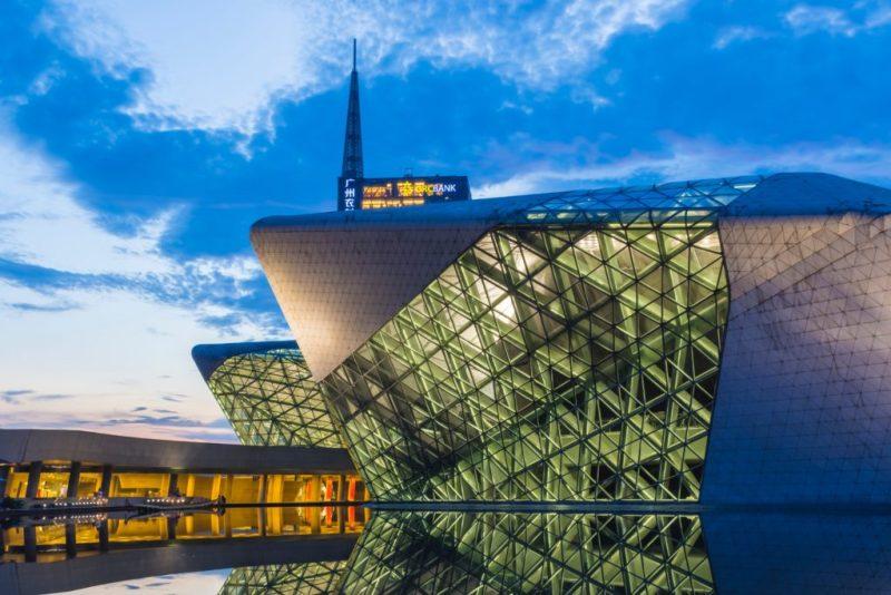 Las 20 obras arquitectónicas más espectaculares del mundo - fotos-de-los-trabajos-arquitectonicos-mas-espectaculares-alrededor-del-mundo-zoom-covid-19-coronavirus-cuarentena-zoom-tiktok-instagram-foodie-foto-coffee-receta-8