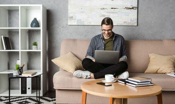 Los gadgets más cool para hacer home office