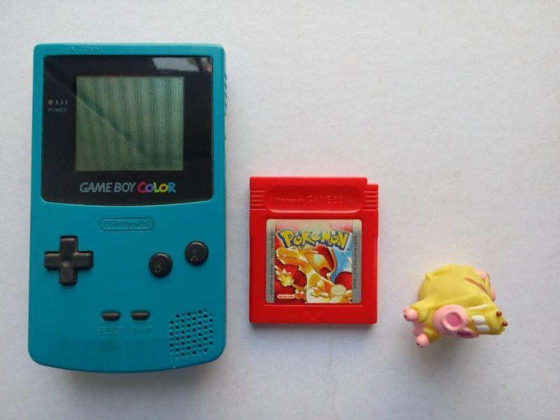 Los juguetes de los 90's que te harán recordar tu infancia - game-boy-color-los-juguetes-de-los-90-que-te-haran-recordar-tu-infancia-zoom-tiktok-instagram-zoom-cuarentena-covid-19-coronavirus-art-foto